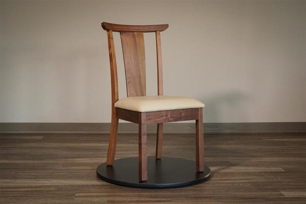 Grand River Dining Chair