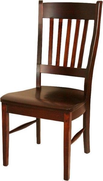 Amish Provincial Cottage Dining Chair