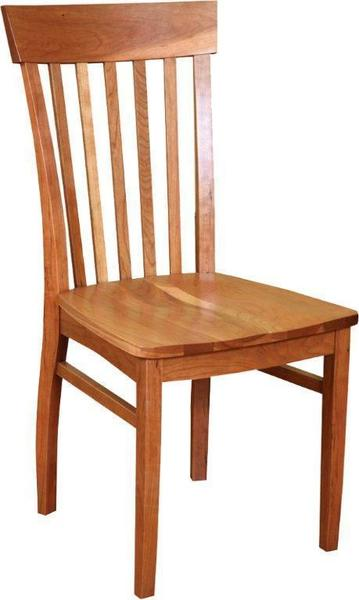 Amish Mansion Dining Chair