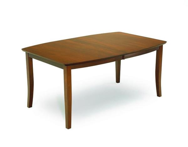 Amish Imperial Dining Table