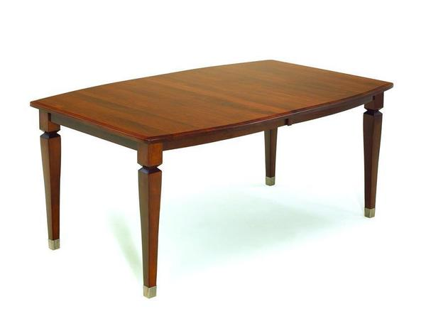 Lexington Amish Dining Room Table