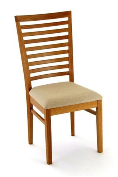 Bellagio Amish Chair