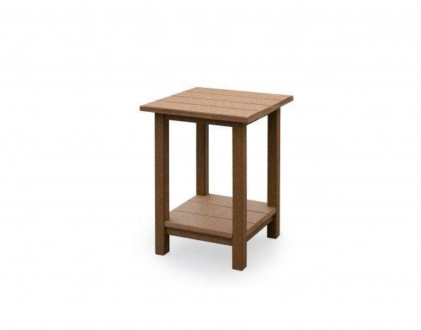 Finch Poly Avonlea Garden Side Table