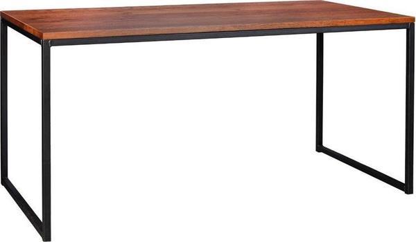 """Amish 45"""" Omni Small Desk"""