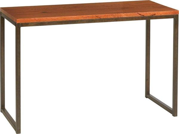 Amish Omni Sofa Table