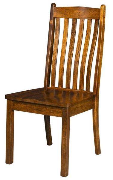 Amish Mission Liberty Dining Chair