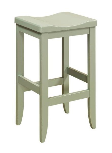 Peachy Amish Dillon Swivel Barstool Unemploymentrelief Wooden Chair Designs For Living Room Unemploymentrelieforg