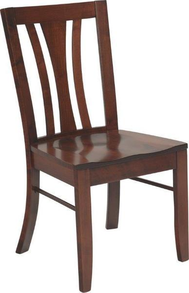 Amish Waldron Dining Chair