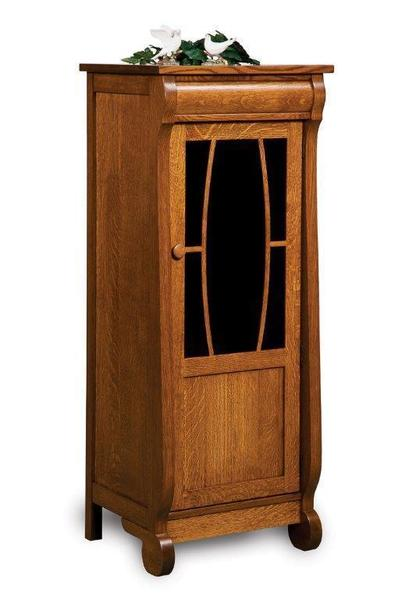 Vienna Stereo Cabinet