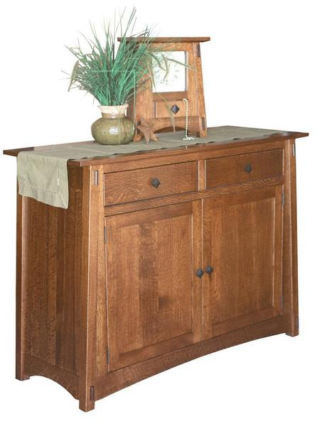 Mccoy Leaf Store Cabinet From Dutchcrafters Amish Furniture