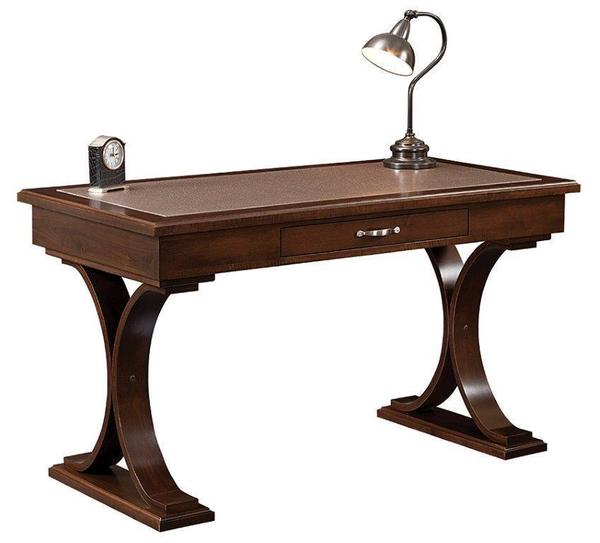 Amish Stevenson Writing Desk