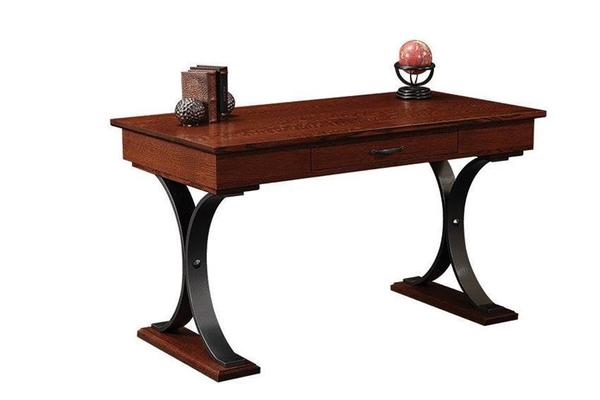 Amish Dickens Writing Desk