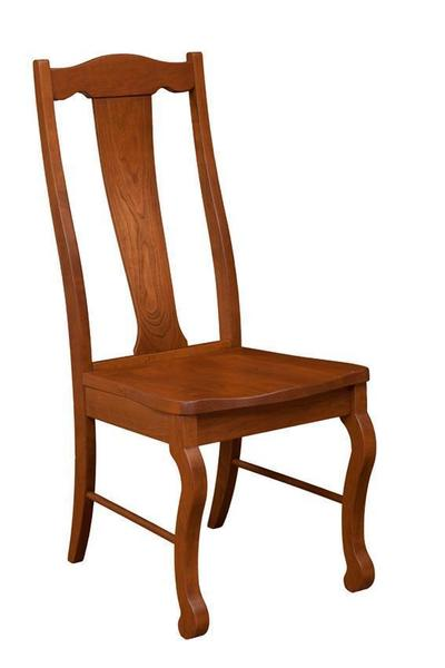 Arlington Vintage French Country Dining Chair