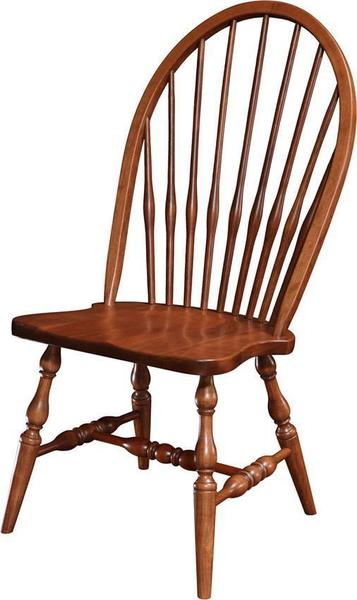 Amish Providence Dining Chair