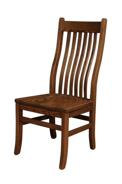 Amish Marpeck Dining Chair