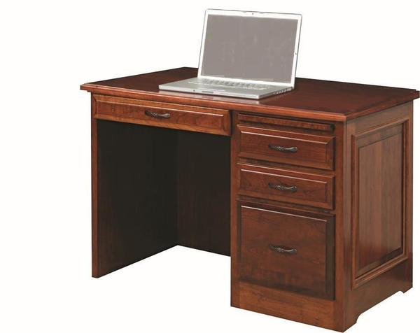 Amish Liberty Classic Work Station