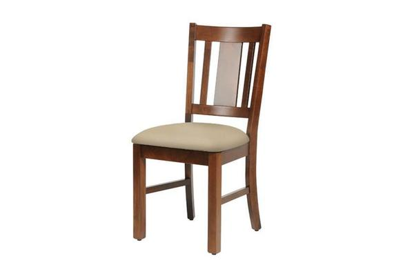 Amish Benito Dining Chair