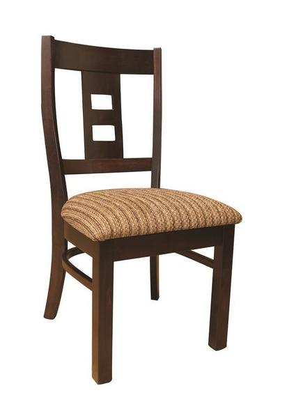 Amish Cana Valley Dining Chair
