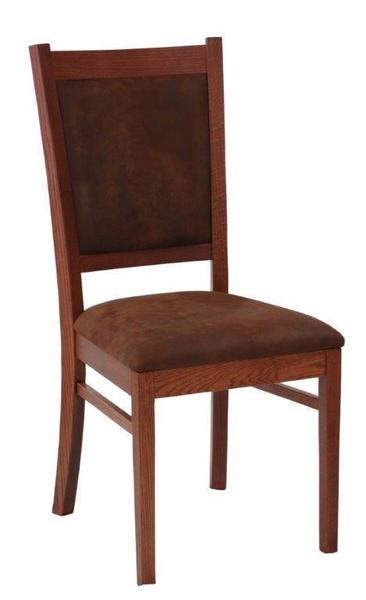 Amish Carla Dining Room Chair