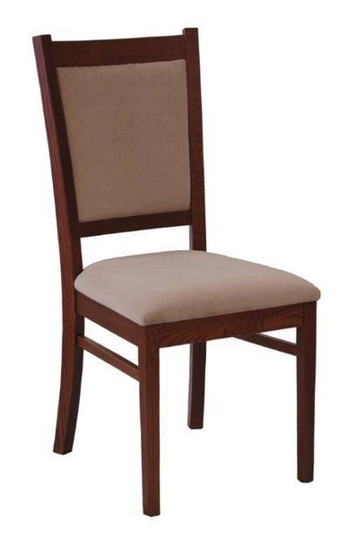 Amish Irvine Dining Chair