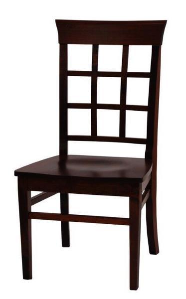 Amish Hampton Dining Chair