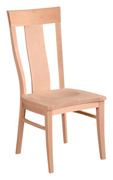 Amish Braden Dining Chair