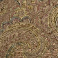 Upholstery Fabric 6288 QF
