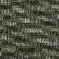Dark Upholstery Fabric