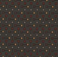 Upholstery Fabric 8421 QF