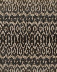 Upholstery Fabric 8449 QF