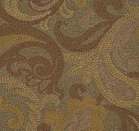 Upholstery Fabric 8458 QF