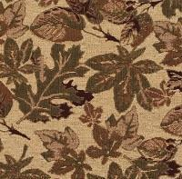 Upholstery Fabric 8477 QF