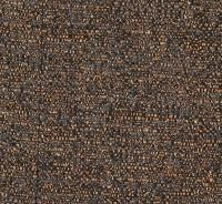 Upholstery Fabric 8514 QF