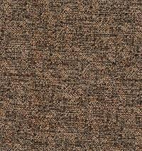 Upholstery Fabric 8525 QF