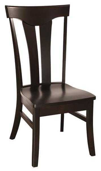 Amish Tifton Dining Chair