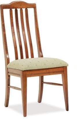 American Classic Shaker Dining Chair