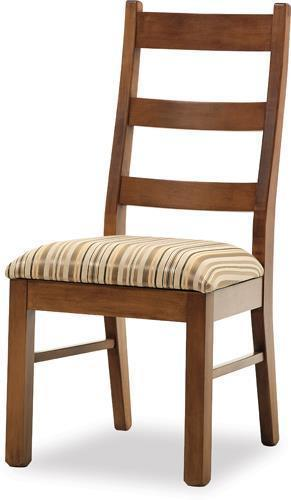 Amish Plymouth Dining Room Chair