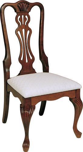 Amish Regal Dining Room Chair