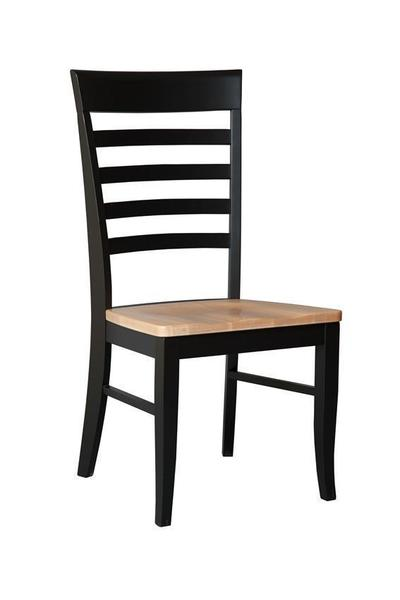 American Made Capri Dining Chair