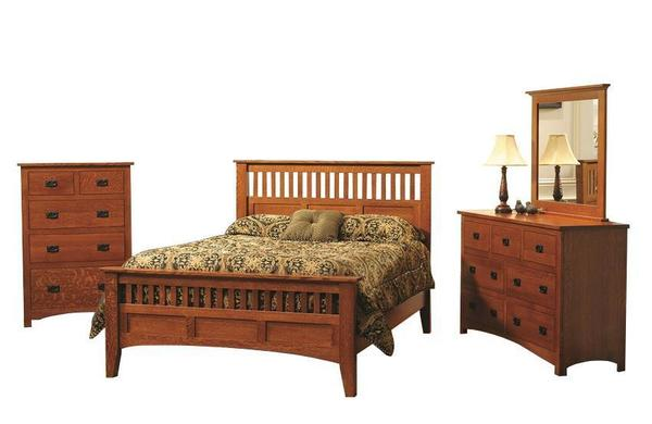 1020+ White Oak Bedroom Sets HD
