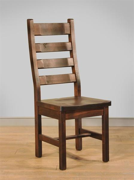 Algonquin Dining Chair
