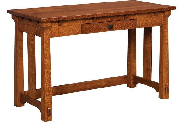 Amish Manitoba Writing Desk