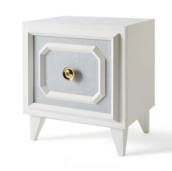 Cabinets Katy: Keystone Designers Katy Skelton Wythe Small Cabinet From