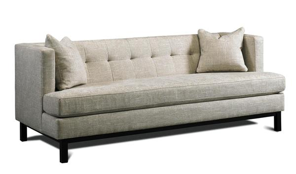 Corbin Apartment Sofa