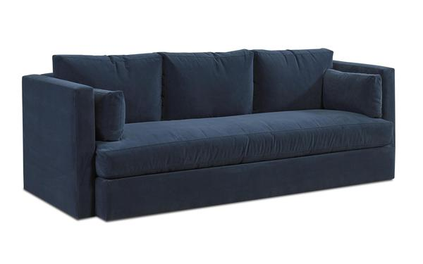 Rosalyn Sofa