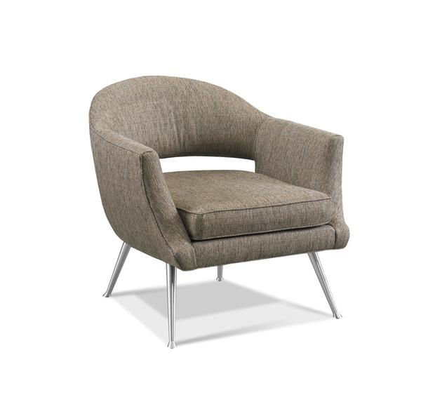 Anna Chair