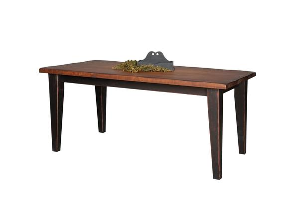 Honey Brook Harvest Dining Table