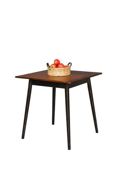 Honey Brook Wine Table