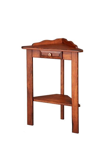 Honey Brook Corner Table