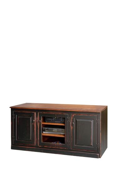 Honey Brook Flat Screen TV Stand